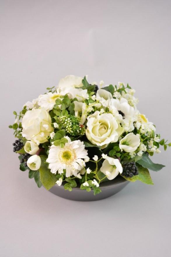 Fonkelnieuw Bloemen startpagina : bloemenwinkels, bloembinders, bloemen SJ-84